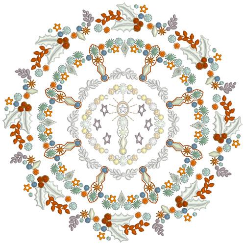 uk machine embroidery designs